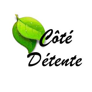 Coté Détente Saint-Etienne